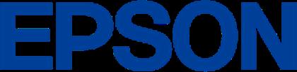 Изображение для производителя Epson