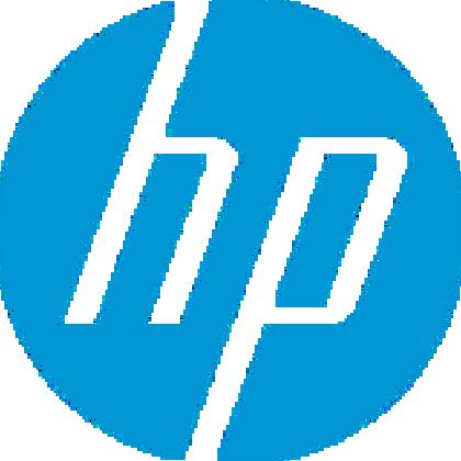 Изображение для производителя HP
