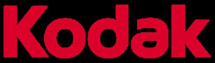 Изображение для производителя Kodak