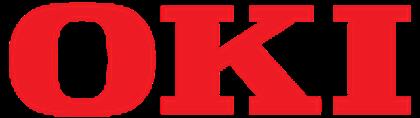 Изображение для производителя OKI