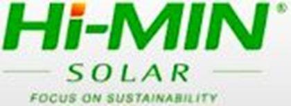 Изображение для производителя Himin Solar