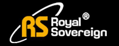 Изображение для производителя Royal Sovereign