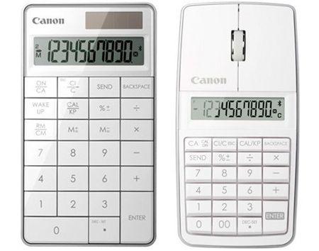 Изображение для категории Калькуляторы