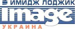 Имидж Лоджик Украина